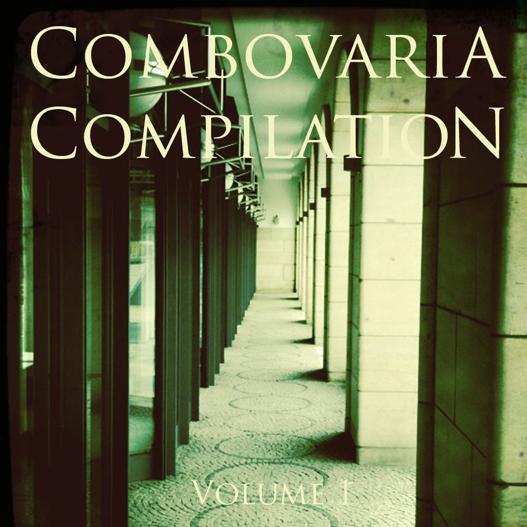 combovaria compilation 1