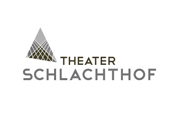 Theater Schlachthof Corporate Design
